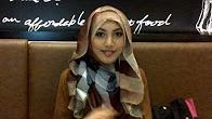 Tutorial Hijab 3 by aliahLSA